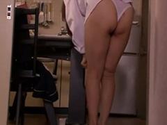 主婦の下着