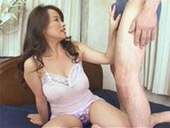 藤森綾子のエロ動画