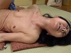 何十年ぶりのセックス
